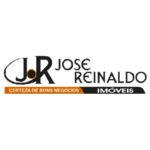 JOSÉ REINALDO IMOVEIS