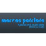 Marcos Patriota Imobiliária