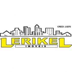 Lerikel Imoveis